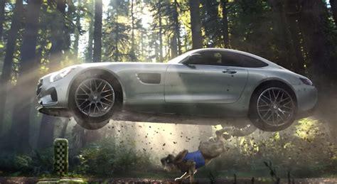 automotive super bowl xlix commercials score big