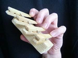 Pfeifen Lernen Ohne Finger : gitarren finger trainer zum selber basteln gitarre pinterest gitarre gitarre lernen und ~ Frokenaadalensverden.com Haus und Dekorationen