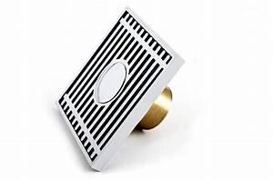 Geruch In Der Waschmaschine : gro handel freies verschiffen kupfer bodenablauf anti geruch schaukelte kern ultrad nne ~ Watch28wear.com Haus und Dekorationen
