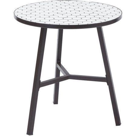 30351 selling used furniture better 17 best ideas about tile top tables on patio