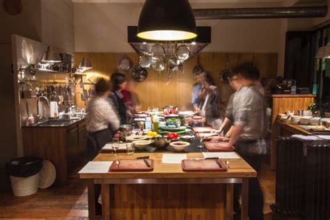 cours de cuisine geneve tapas cours de cuisine by serge labrosse