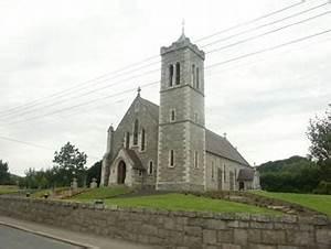 Additional Images: Catholic Church of the Sacred Heart ...