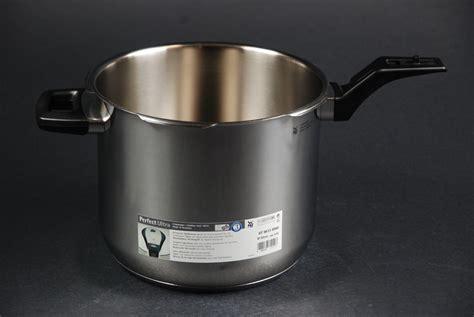 schnellkochtopf 5 liter wmf schnellkochtopf ultra 6 5 liter