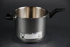Wmf Schnellkochtopf Perfect : wmf schnellkochtopf perfect ultra 6 5 liter ~ Buech-reservation.com Haus und Dekorationen