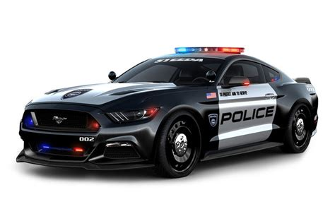 pictures  worlds  interesting police cars