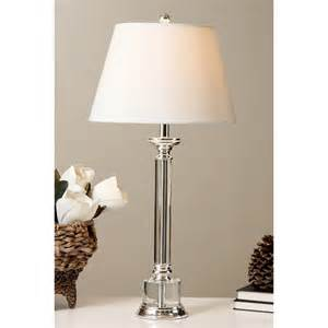 Tj Maxx Lamps by Copy Cat Chic Restoration Hardware Chelsea Column Table Lamp