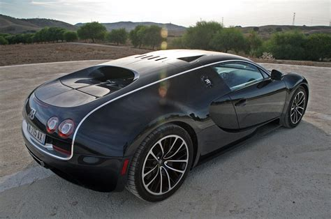 Bugatti Veyron Worth by Amazing Read And Pics Autoblog Drive 2011 Bugatti