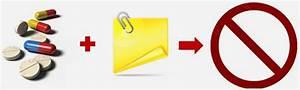actualits mutuellecom With les danger a la maison 0 les consequences des risques cycloniques dossier