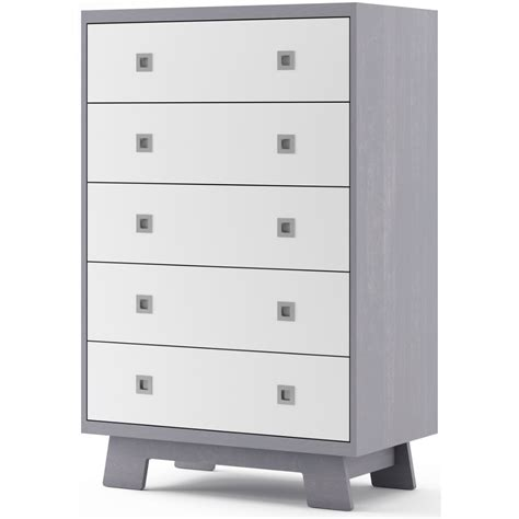 commode chambre conforama conforama commode bb lits x cm gravity vente de lit bb