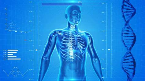 mal de dos et cancer que faut il savoir - Douleur Dos Cancer