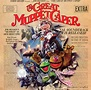The Great Muppet Caper - Original Movie Soundtrack, Joe ...