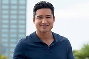Mario Lopez to Create Family- Friendly Comedy Series for ...