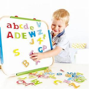 Magnete Für Tafel : hape abc magnete zubeh r f r die tafel e1047 ~ Orissabook.com Haus und Dekorationen