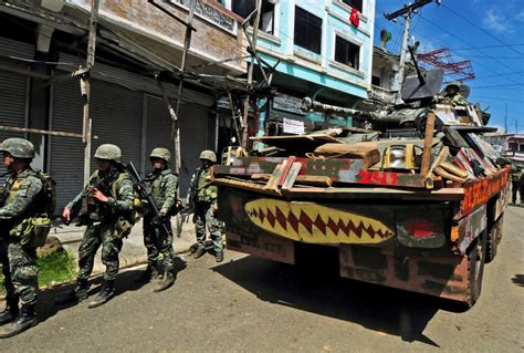 siege apc end september target for ending marawi siege doable