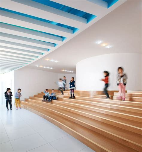 multi purpose home spaces 10 best multi purpose spaces images on day care preschool and schools