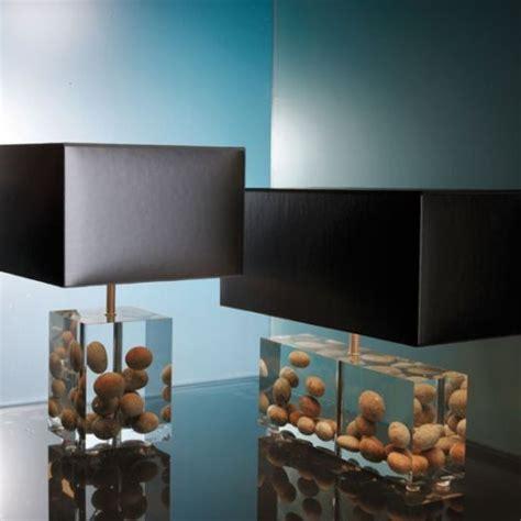 bleu nature furniture bleu nature kisimi furniture collection draws inspiration from nature