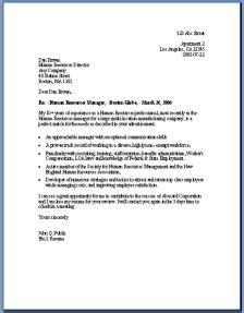 resume summary bullets worksheet printables site