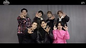 [MESSAGE FROM. SUPER JUNIOR] 2018 SM GLOBAL AUDITION - YouTube