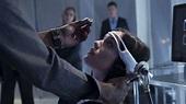 OtherLife Movie : Teaser Trailer