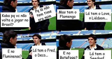 Vasco Merda by Deus 233 Flamengo O Vasco 233 Muito Merda