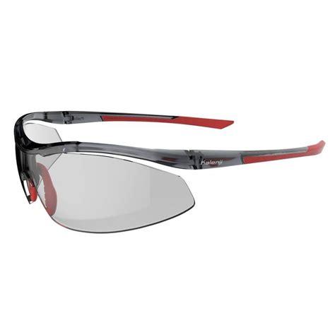 si鑒e decathlon occhiali bislett fotocromatici kalenji ottica occhiali e binocoli decathlon