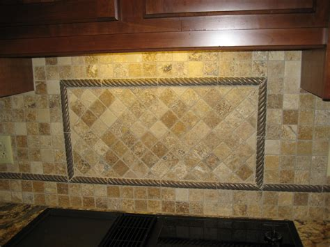 kitchen backsplash designs photo gallery kitchen backsplash photo gallery decor trends kitchen