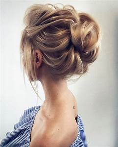 Top 20 Long Wedding Hairstyles and Updos for 2018 Deer Pearl Flowers