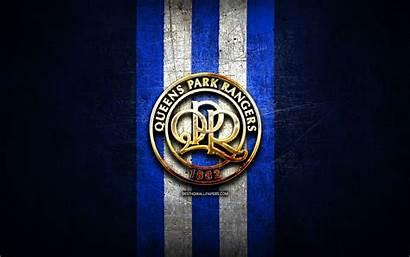 Queen Rangers Fc Queens Park Golden Wallpaperaccess