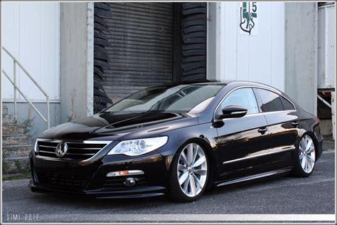 volkswagen passat r line rims vw passat cc r line cars pinterest cars ponies and