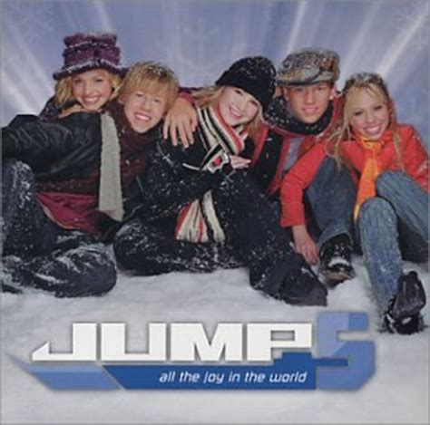 jump lyrics lyricspond