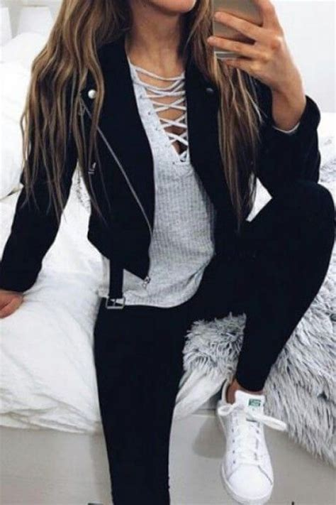 outfits ideas  pinterest     clothes  sexy night outfit