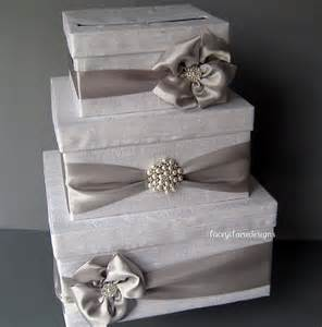 wedding card holder ideas 10 best wedding card box ideas diy 99 wedding ideas