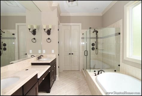 best gray paint colors for bathroom walls