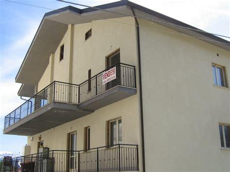 Vende Appartamento Civita Di Bagno  L'aquila L'aquilone