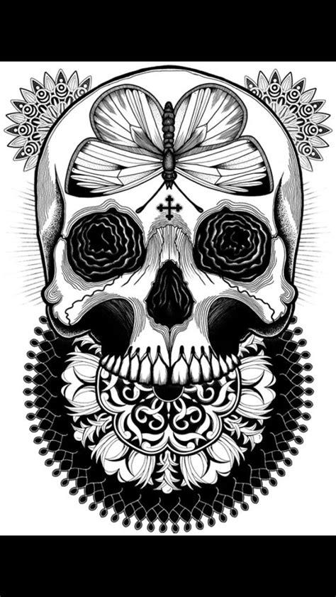 75 best Fallen angels images on Pinterest | Fallen angels, Gothic and Skulls