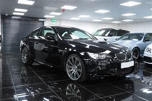 Bmw E92 Coupe : sold 2007 57 bmw e92 m3 jerez black coupe manual tej ~ Jslefanu.com Haus und Dekorationen
