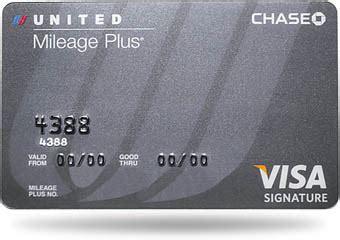jpmorgan visa signature vice versa