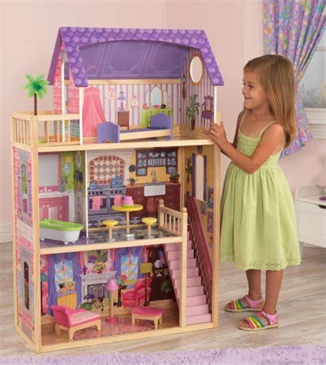 jouets cuisine pour petites filles impression de l 39 article maison de poupée jouet et