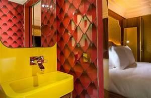 Idol Hotel Paris : idol hotel paris france reviews photos price comparison ~ Melissatoandfro.com Idées de Décoration