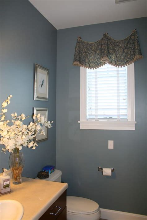 behr dark storm cloud  cabinet room layout living