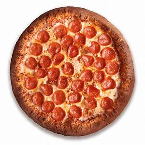Speedy's Pizza El Paso and Horizon City | Pizza Delivery ...