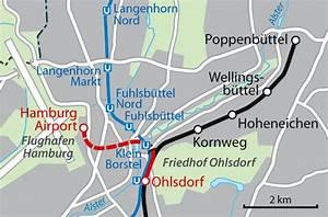 S Bahn Karte München : flughafen s bahn hamburg wikipedia ~ Eleganceandgraceweddings.com Haus und Dekorationen