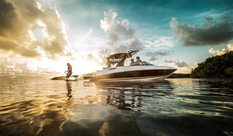 Boat Us Insurance Card by Boat Insurance Quotes Nboa Marine Insurance