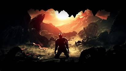 Souls Dark Wallpapers Backgrounds Ii Background Screensaver