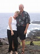 A Hawaii Portrait: Jack and Karen Faris--click to see the ...