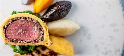 ortolan cuisine restaurant review l 39 ortolan shinfield berkshire