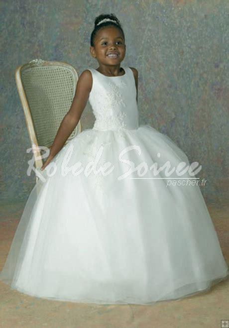robe de demoiselle d honneur fille robe demoiselle d honneur enfant