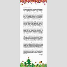 Die Besten 25+ Weihnachtsgeschichte Ideen Auf Pinterest