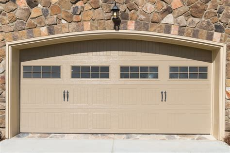 teds garage news garage door repair news  tips