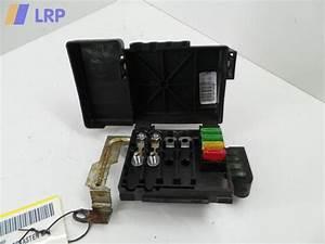 Vw Lupo Batterie : vw lupo 6x1 baujahr 2000 sicherungskasten batterie ~ Jslefanu.com Haus und Dekorationen